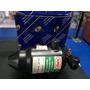 Deshidratador Aire Acondicionado 306 Partner Original