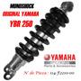 Amortiguador Monoshock Yamaha Ybr 250 Original En Fas Motos