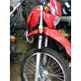 Protectores Barrales Neoprene Yamaha Xtz 125 Facil Colocacio