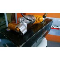 Amortiguador Ohlins Ttx Trasero Kawasaki Zx6
