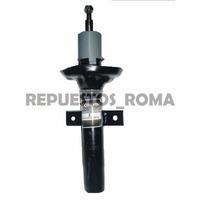 Corven Amortiguador Trasero Renault Premium 320/370/420 00 /
