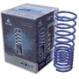Espiral Trasero Reforzado Gnc Ag 2 Tubos Ford Ecosport