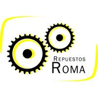 Vth Kit Reforma Reparacion De Parrilla Delantera Orion/fiest