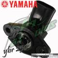 Selenoide Carburador Yamaha Ybr 250 Origina Fas Motos