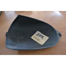Piaggio Zip Fast Rider Tapa Inspeccion Porta-casco