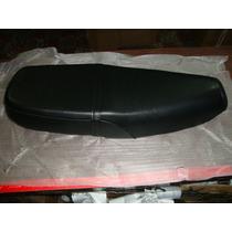 Asiento Motomel Eco 70-110 - Dos Ruedas Motos
