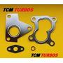Juego De Juntas Para Turbo Renault Clio, Kangoo 1.5 Dci