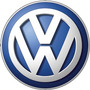 Cable Apertura Capot Con Manija Vw Volkswagen Senda