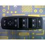Comando Levanta Cristal/espejo Ret. Renault Fluence/megane 3