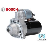 Arranque Bosch Dw(r)12v/1.1 Kw Chevrolet Vectra 2.0i Cd 16v