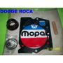 Reparacion Cola De Caja Dodge Coronado ( Caja Automatica )