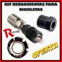Kit Herramientas Bicicleta Rayos Piñon Shimano Richard Bikes