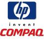 Bisagras Notebook Compaq Cq56