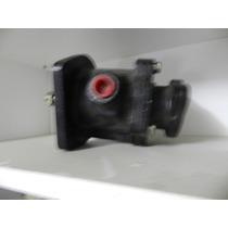 Depresor Chevrolet D20-s4-motor Maxion Con Acople