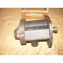 Bomba Depresora De Vacio Ford F100 Con Mwm 92/96 Legitima