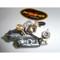 Bomba De Aceite Autolube Mezcla Suzuki Ax 100