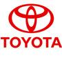 Bomba De Direccion Hidraulica Original Toyota Sr5