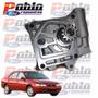 Bomba De Aceite Escort 97> Fiesta Mondeo Diesel 1.8