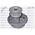 Bomba De Agua Dolz - Chevrolet Corsa - 1.0/1.2/1.4/1.6 8v