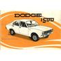 Juego De Colisas De Puerta Dodge 1500