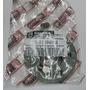 Bendix Arranque Gilera Smash S/rosca Original En Pr Motos!!