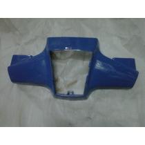 Cupre Optica Guerrero Econo G70-90 Azul Superior - Dos Rueda
