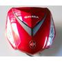 Pechera Original Gilera Smash 125rr .pr Motos!!!