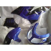 Mascara Cubre Óptica Mondial Rd200k