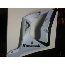Kawasaki Zx10 Zx10r 13 14 15 Laterales Carenado