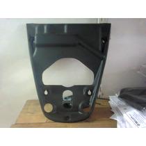 Plastico Cubre Tanque Honda Biz 125 Original!! Castelmotos!!