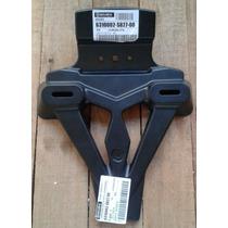 Porta Patente Original Gilera Vc200r