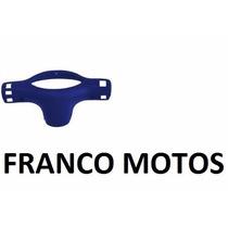 Cubre Tablero Corven Energi 110 Franco Motos Moreno