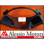 Keller Satelix 150: Cobertor De Tablero - Alessio Motors