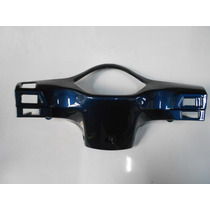 Cubre Tablero Velocimetro Zanella Styler 150 Z3 Exclusive Az