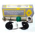 Kit Reparacion Selector De Cambios Renault 9 19 Clio Kangoo