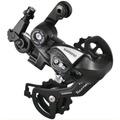 Shimano Tourney Tx55 Descarrilador T - Direct Mount -7v