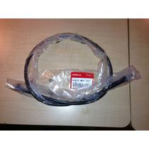 Cable Velocimetro Original Honda Cb 650/750 Vt 1100