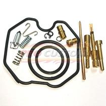 Honda Xr100 Xr 100 Kit Reparacion Carburador Motos Taiwan