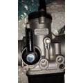 Carburador Dellorto Modelo Phbh 28 Vs/bs Made Italy 4 Tiempo
