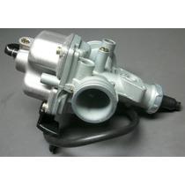 Carburador Honda Titan 150