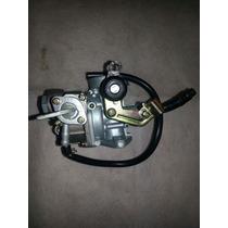 Carburador Gilera Smash 110cc Japon - 2r