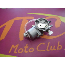 Carburador Mini Cuatri 49cc En Mtc Motos