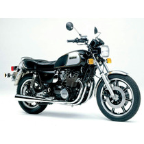 Yamaha Xs 650 750 850 1100 Kit Carburador Consulte