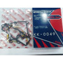 Kit Reparacion Keyster Japan Kawasaki Kz 550