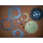 Kit De Reparacion Completo Carburador Tillotson Original