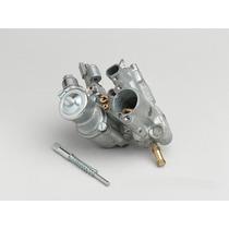 Carburador Vespa Px150, Originale, Nv. Motonetas_clasicas