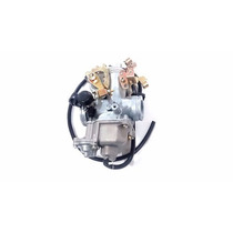 Carburador Honda Xr/cbx 200 C/bomba Pique En Freeway Motos!!