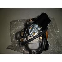 Carburador Gilera Super125/motomel Vx150 Motos Coyote Moron
