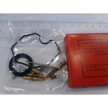 Kit Reparacion Keyster Japan Honda Nx 150