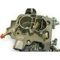 Carburador Para Renault 9 / 11 / 19 Tipo Weber 32-32